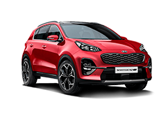 kia-sportage-gt-line-my19-red-tinyv2.png